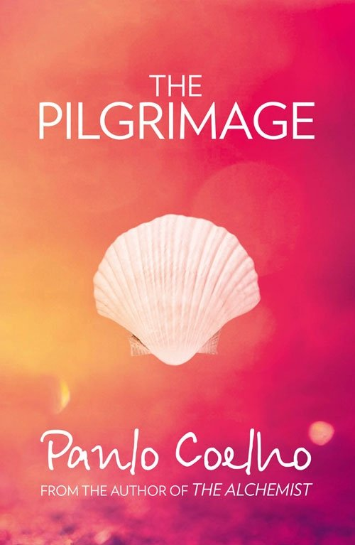 the pilgrimage image